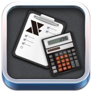 FormulaCal - expresión calculadora