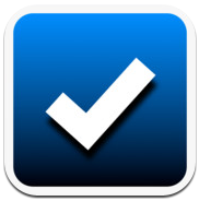 Nubi Do (Lista ToDo : Lista de tareas : GTD)