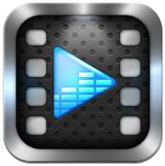 TTPlayer - La sala de cine en la palma de mi mano