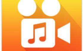 Extractor Audio de Video