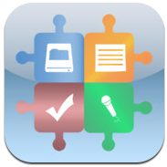 Office Assistant Pro - Full-Featured Mobile Office Suite