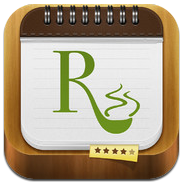 RecipePad