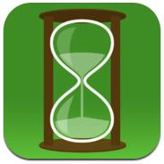 Timewerks Mobile Billing