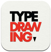 TypeDrawing