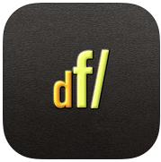 Digital f: