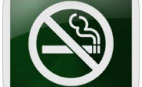 Kwit - dejar de fumar es un juego