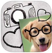 SigNote – Personal Touch to Your Photos