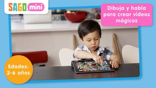 Sago Mini Doodlecast1