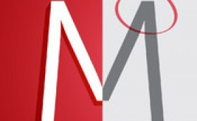 MarginNote Reader Pro