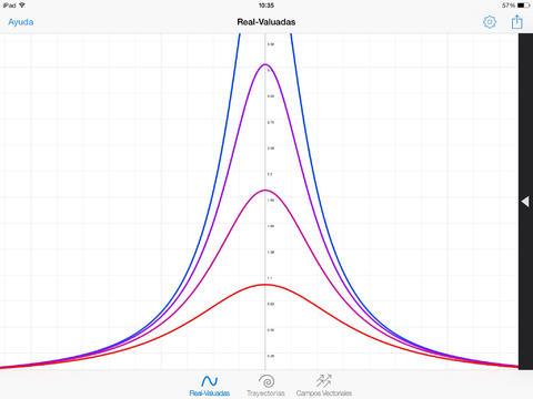 GraphMe1
