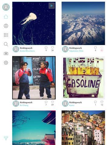 Primary para Instagram1