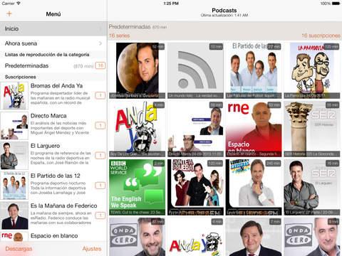 RSSRadio Premium1