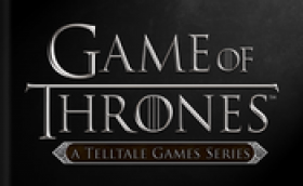 game-of-thrones-juego-tronos-gratis-iphone-ipad