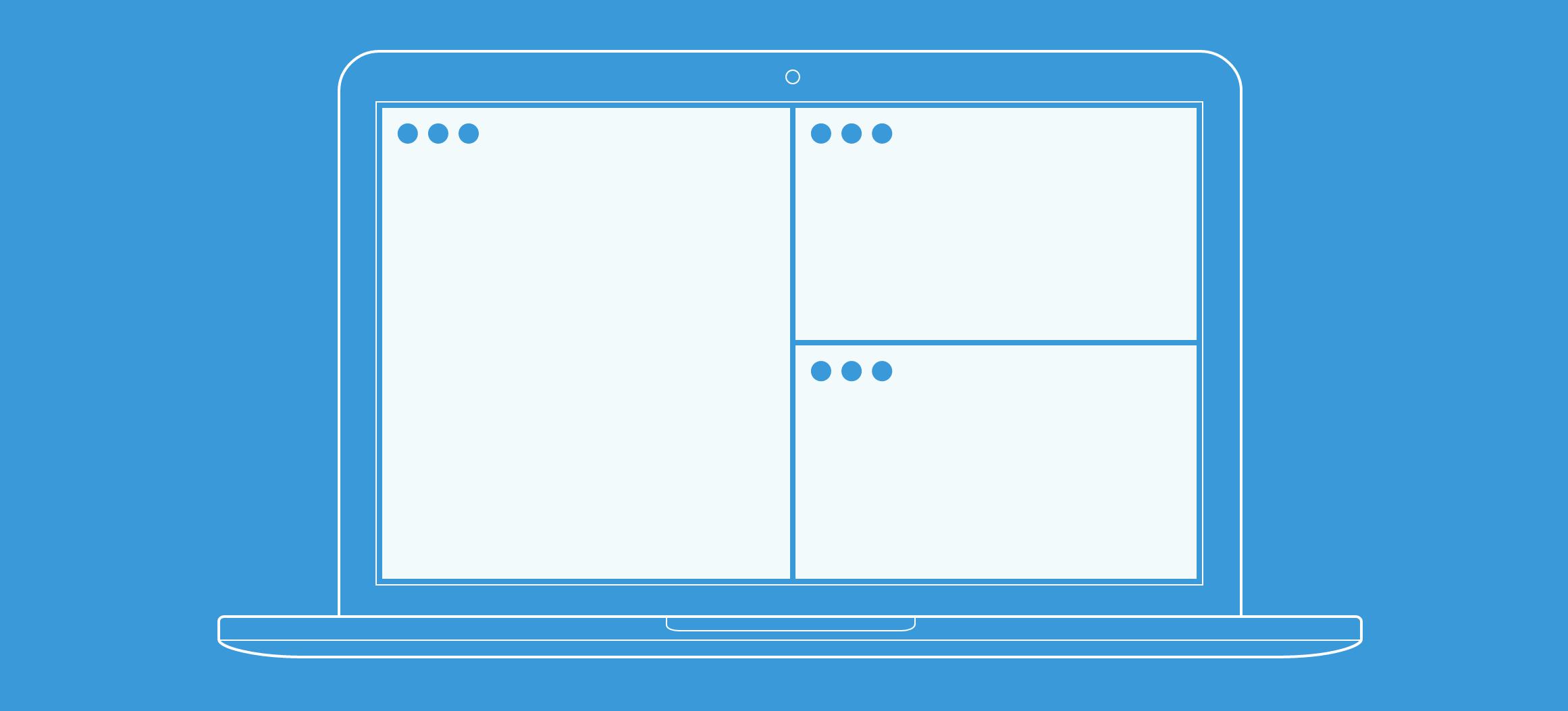 magnet-organizar-ventanas-apps-mac-oferta