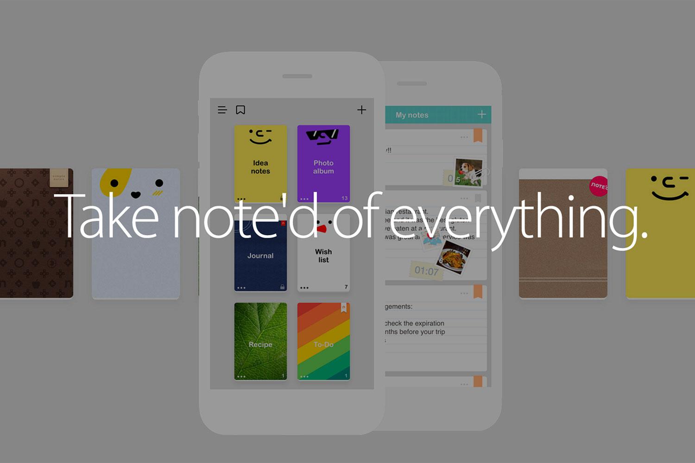 noted-app-gratis-notas-iphone
