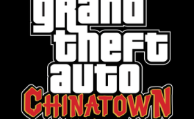 grand-theft-auto-chinatown-wars-logo
