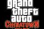 grand-theft-auto-chinatown-wars-logo