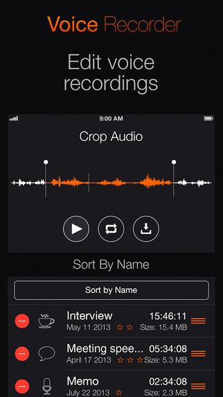 grabador-voz-pro-gratis-iphone-ipad