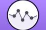 ministats-estadisticas-iphone-apple-watch-gratis