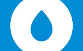 my-water-balance-logo