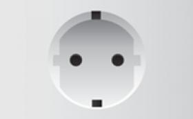 enchufes-corriente-gratis-plugs-world