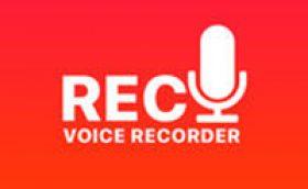 grabador-voz-pro-gratis-iphone-ipad-apple-watch